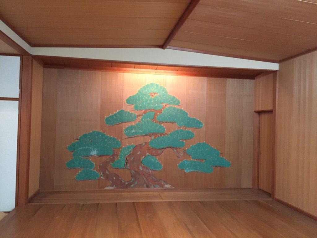 住宅 東京都新宿区 設計施工